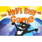 The World Easyest Game